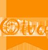 Oiva logo - Leipomo rosten on saanut oivallisen arvosanan